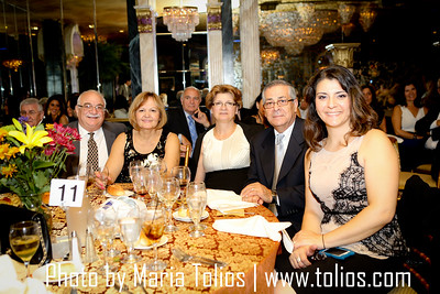 event  photographer www tolios com-1494