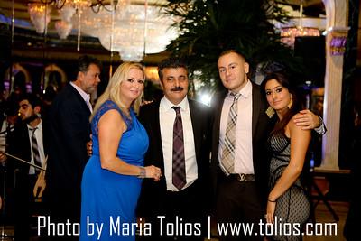event  photographer www tolios com-1530