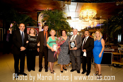 event  photographer www tolios com-1449