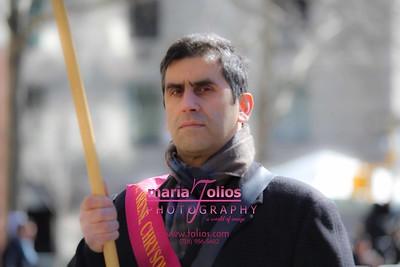 1826_greek parade 2015_www tolios com