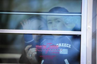 1457_greek parade 2015_www tolios com