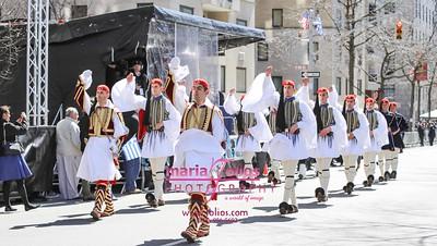 1373_greek parade 2015_www tolios com