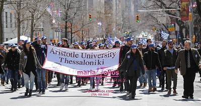 1477_greek parade 2015_www tolios com