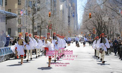 1368_greek parade 2015_www tolios com