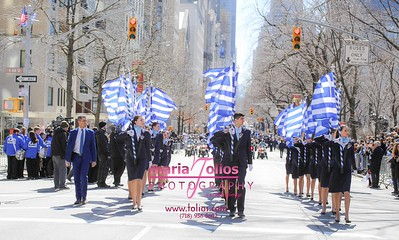 1421_greek parade 2015_www tolios com