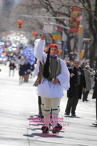 1356_greek parade 2015_www tolios com