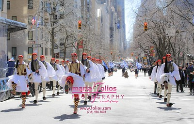 1371_greek parade 2015_www tolios com