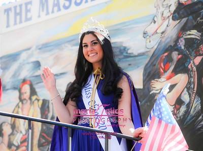 1700_greek parade 2015_www tolios com