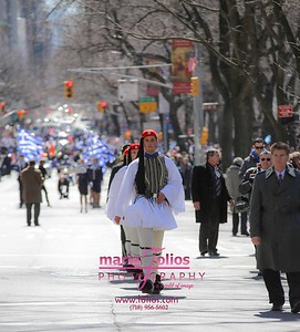 1353_greek parade 2015_www tolios com