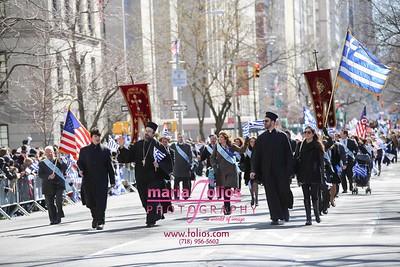 1910_greek parade 2015_www tolios com