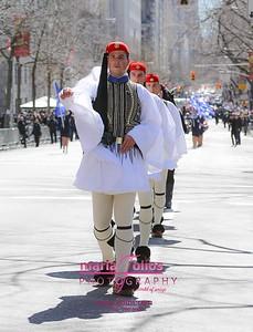 1375_greek parade 2015_www tolios com