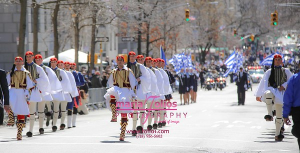 1350_greek parade 2015_www tolios com