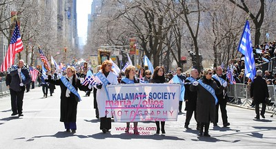 1500_greek parade 2015_www tolios com