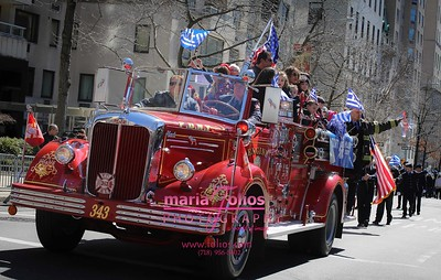 1470_greek parade 2015_www tolios com