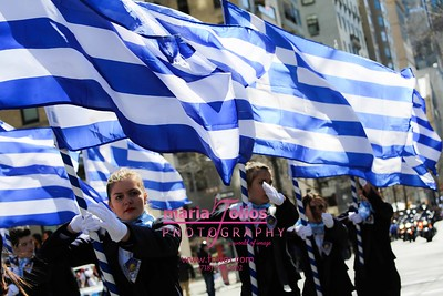 1426_greek parade 2015_www tolios com