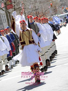 1366_greek parade 2015_www tolios com