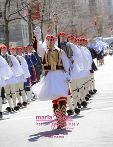 1365_greek parade 2015_www tolios com