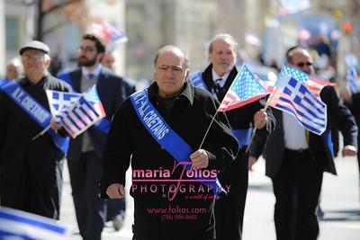 1869_greek parade 2015_www tolios com