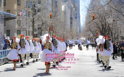 1370_greek parade 2015_www tolios com