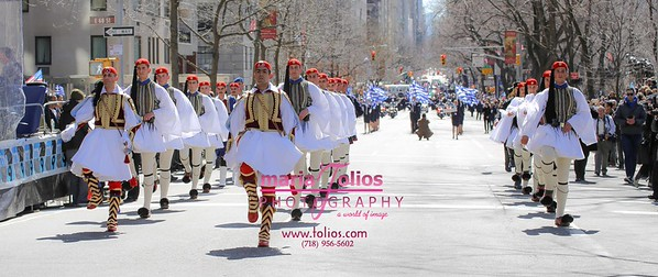 1367_greek parade 2015_www tolios com