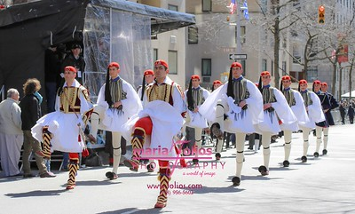 1372_greek parade 2015_www tolios com
