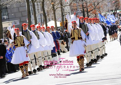 1351_greek parade 2015_www tolios com