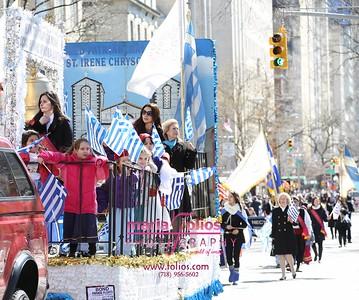 1837_greek parade 2015_www tolios com