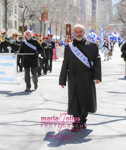 1506_greek parade 2015_www tolios com