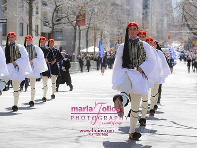 1374_greek parade 2015_www tolios com