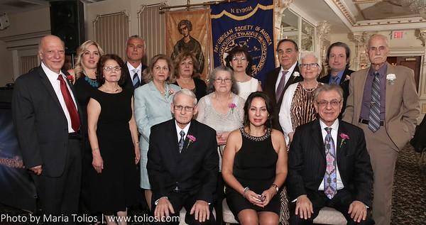 0832_panevoikos society of america nyc _www tolios com