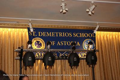 002-St  D's Reunion 2015_www tolios com