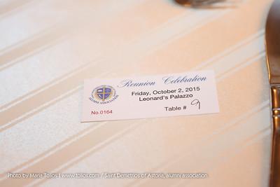 023-St  D's Reunion 2015_www tolios com