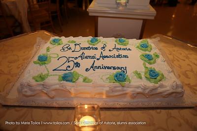 004-St  D's Reunion 2015_www tolios com