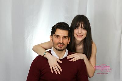 ALEXANDROS-MARIA-IMG_9162
