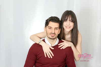 ALEXANDROS-MARIA-IMG_9161