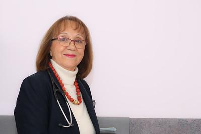 Dr Dia Christodoulidou_29