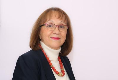 Dr Dia Christodoulidou_24