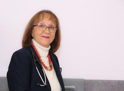 Dr Dia Christodoulidou_30