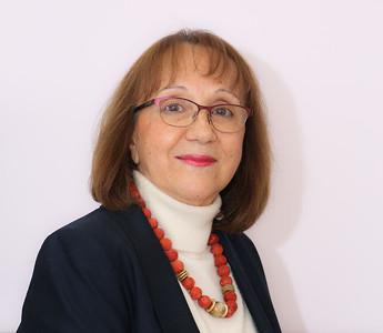 Dr Dia Christodoulidou_23