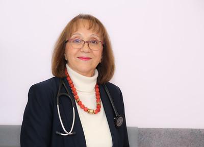 Dr Dia Christodoulidou_31