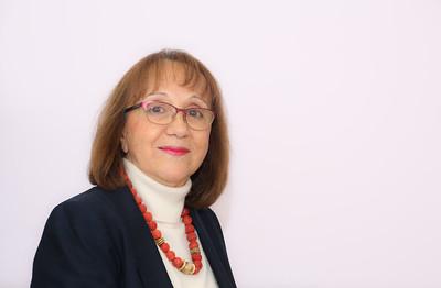 Dr Dia Christodoulidou_26