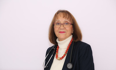 Dr Dia Christodoulidou_32