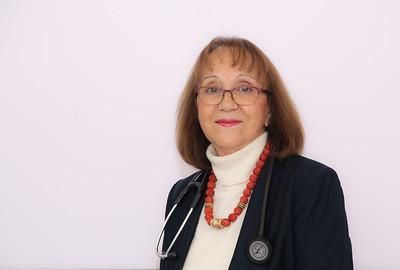Dr Dia Christodoulidou_33