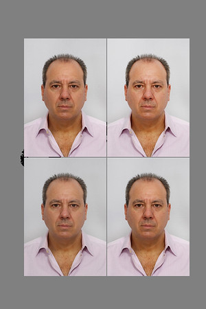 Dr  Rotsos-print