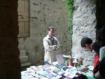 Borghi dell'Anello 2006