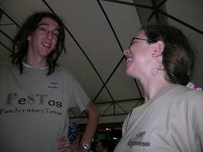 2004-hobbiton-20040904-134031