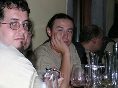 2004-hobbiton-20040904-210719