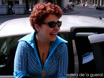 Raduno Festoso 2004 - Theoden