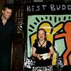 Brady Best Buddies