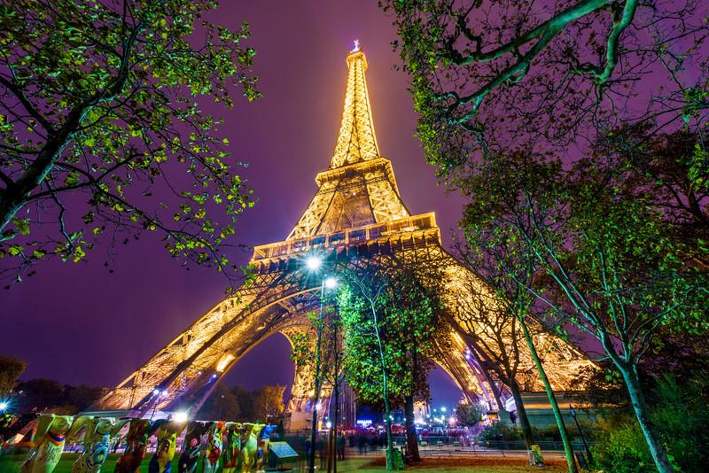 Paris France Photo Spots Tips Travel Caffeine